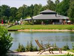 Camping EuroParcs Resort De Achterhoek