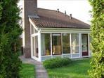 Hart van Drenthe
