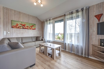Eifel Comfort 6