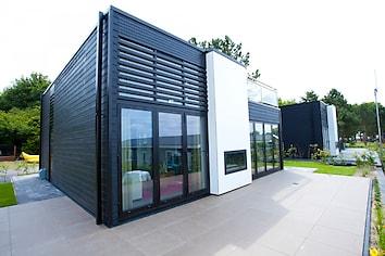 Cube Elite (CUB6L)