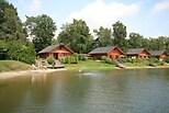 Landgoed Ruighenrode - Parkafbeelding - 2