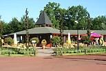 Landgoed Ruighenrode - Parkafbeelding - 14