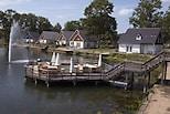 Landgoed Hommelheide - Parkafbeelding - 2