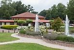 Landgoed Hommelheide - Parkafbeelding - 1