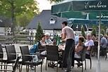 Landgoed Hommelheide - Parkafbeelding - 4