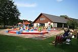Landgoed Hommelheide - Parkafbeelding - 7